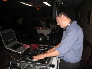 rick-sadlowski-wedding-dj